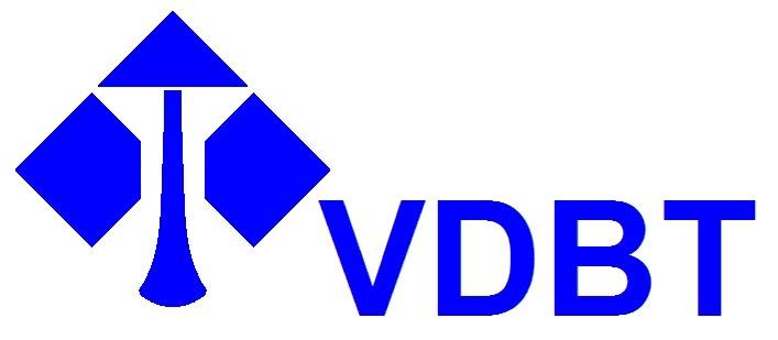 BTVP logo+.jpg